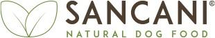 SANCANI - Naturalna karma dla psów